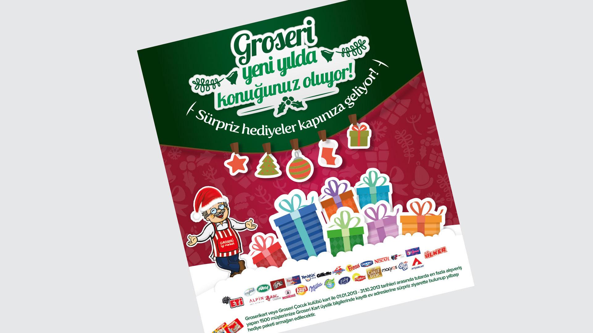 Reklam Ajansı Adana