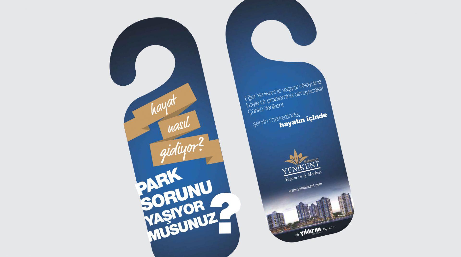 Adana Reklam Ajansı