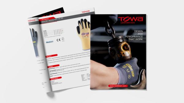 Katalog Tasarımı Adana