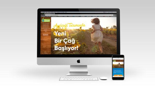 Web Site Tasarımı Adana